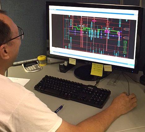 computer-design-V2