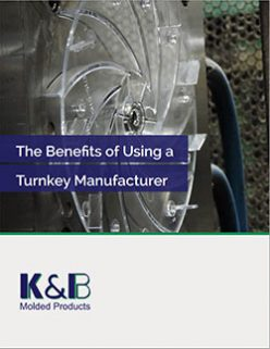 turnkey-benefits-thumb